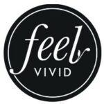 feel-vivid-logo